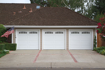 garage door repair Kyle TX